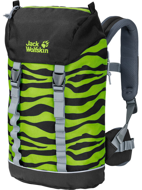 Jack Wolfskin Jungle Gym Pack Kids gorilla
